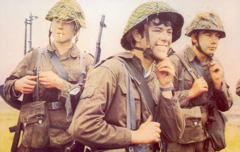 800px-NVA-Infanteristen.jpg