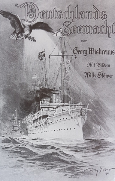 Datei:Willy Stöwer 1900.jpg
